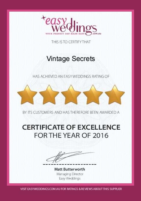 easy-weddings-certificate-vintagesecrets
