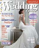 your-local-wedding-guide-gold-coast-magazine-2016